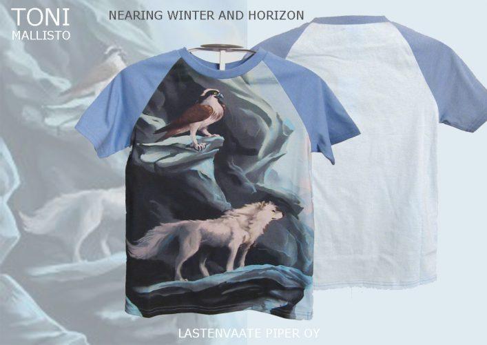 nearing_winter_and horizon_2 100