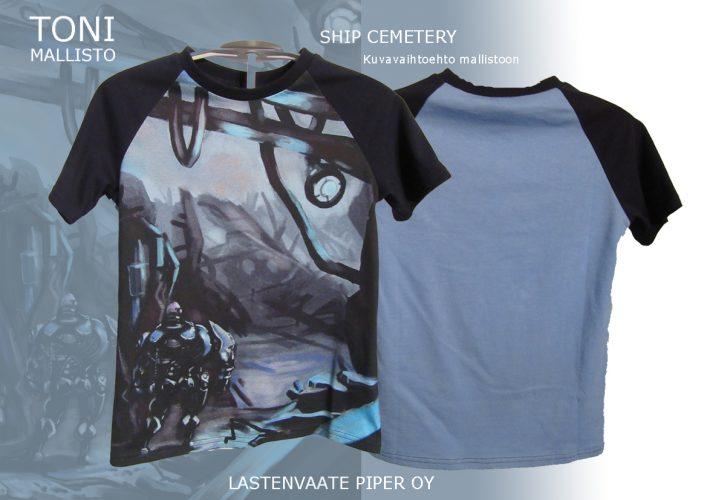 ship_cemetery_1 100